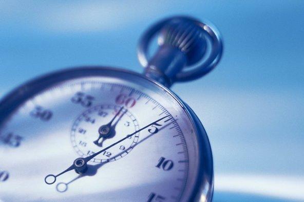Работают ли минздравовские нормы времени на прием одного пациента? Профсоюз - Действие
