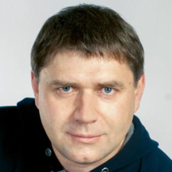 Картинка профиля Андрей Коновал