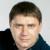 Рисунок профиля (Андрей Коновал)